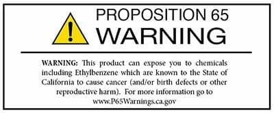 prop 65 - ethylbenzene - sm.jpg