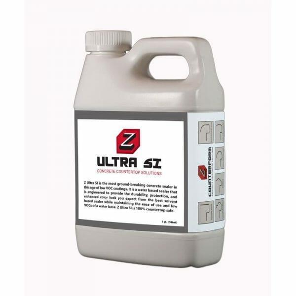 ultra-si-concrete-sealer