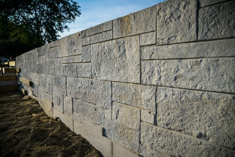 wall forms 13