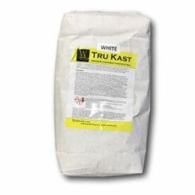 tru-kast-concrete-countertop-mix-white
