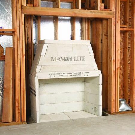 mason-lite-fireplace