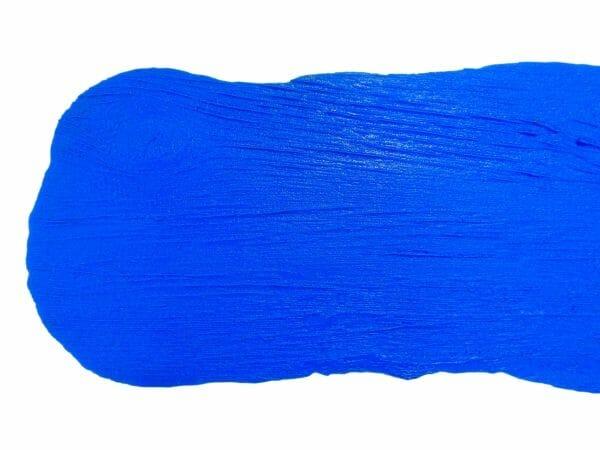 centennial-plank-seamless-skin-concrete-stamp-blue