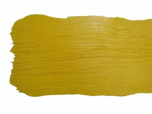 centennial-plank-seamless-skin-concrete-stamp-yellow