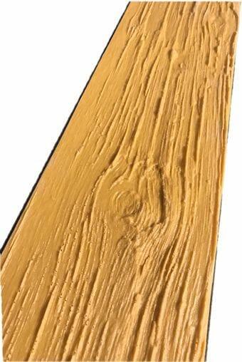 walttools-wood-weatherwood-concrete-step-insert-stamp