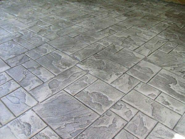 ashler-slate-stamped-concrete-example-grey-color-walttools