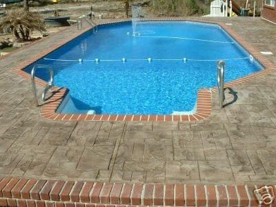 stamped-concrete-pool-deck-ashler-slate-walttools