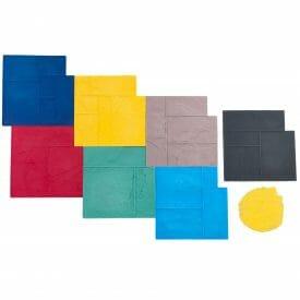 ashler-slate-concrete_stamp-full-set-walttools