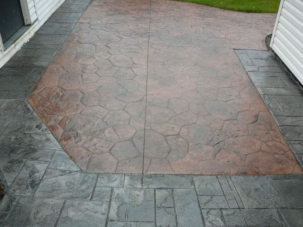 ashler-slate-stamped-concrete-example-red-color-patio