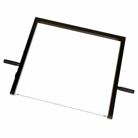 24-inch-foam-hot-wire-bow-cutter