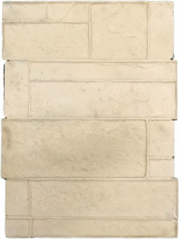 stone-tile-precast-concrete-column-form-liner-tan