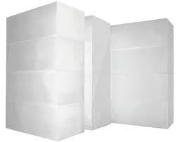 eps-foam-billets-structure