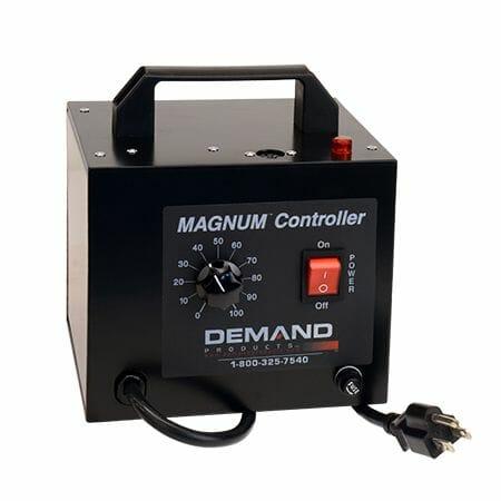 magnum-hot-wire
