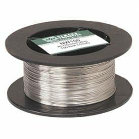 ni-chrome-wire-100-ft