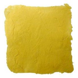 presidential-slate-seamless-skin-concrete-stamp