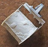 8 inch cobblestone roller