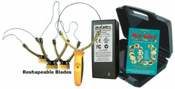 freehand-hot-wire-foam-cutter