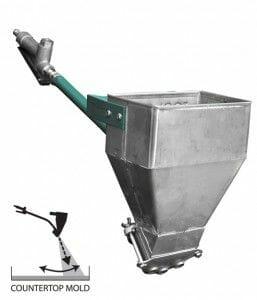 stucco-sprayer-3-jet-downward-countertop-mortar-concrete