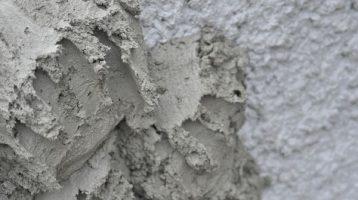 Tru Pac x vertical concrete mix