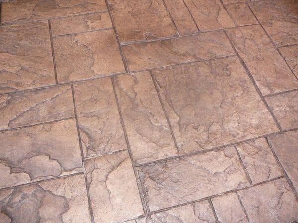 red-colored-stamped-concrete-ashler-slate-walttools