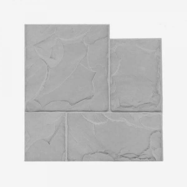 bc-ashler-concrete-stamp-floppy-walttools