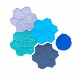 bc-random-concrete-stamp-set-walttools_1736834454