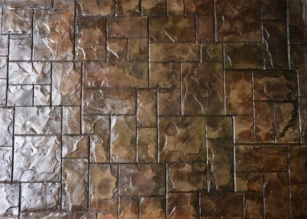 bc-brickform-compatible-ashler-stamped-concrete-walttools-2