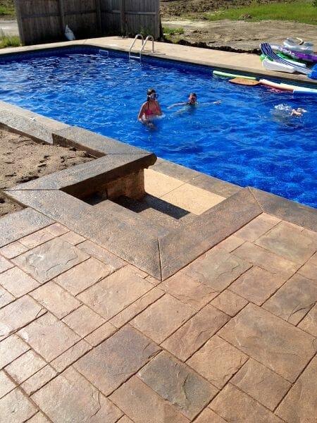 bc-ashler-stamped-concrete-pool-deck-example-1-walttools
