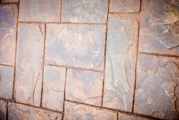 bc-ashler-stamped-concrete-example-walttools-texture