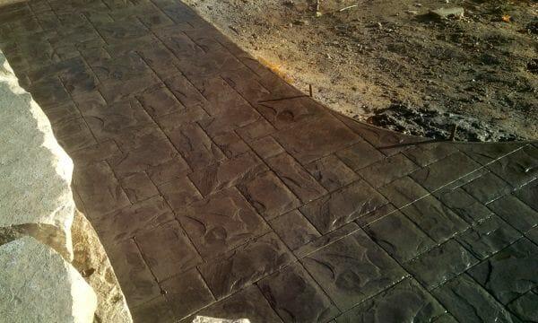 bc-ashler-stamped-concrete-sidewalk-path-example-walttools