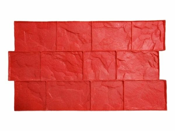 bc-cobble-stone-rigid-concrete-stamp-red