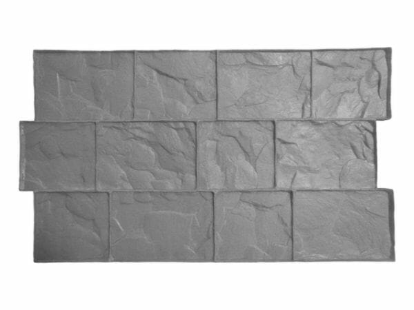 bc-cobble-stone-floppy-concrete-stamp