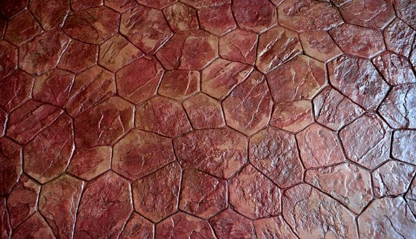 bc-random-stone-stamped-concrete-example-2-walttools