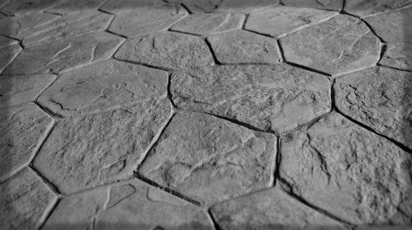 bc-random-stone-stamped-concrete-example-3-walttools