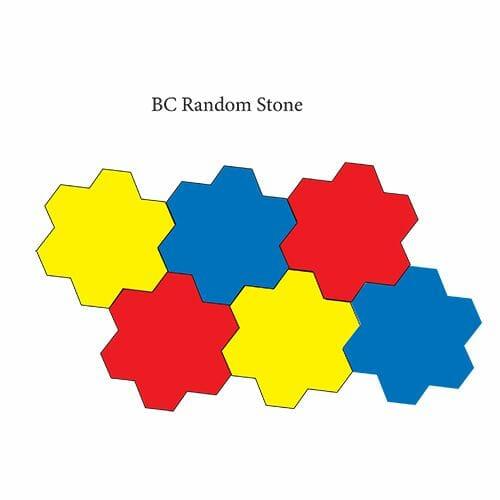 bc-random-stone-concrete-stamp-layout