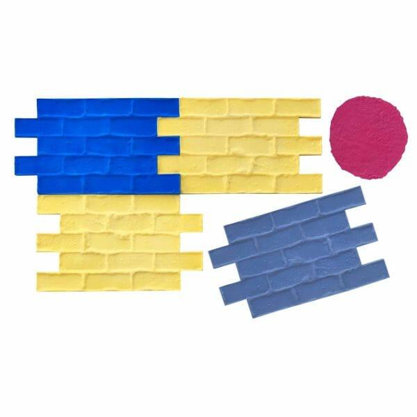 capone-cobble-concrete-stamp-set-walttools