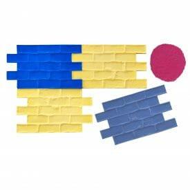 capone-cobble-concrete-stamp-set-walttools_399545159