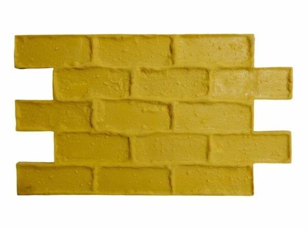 capone-cobble-yellow-rigid-concrete-stamp-walttools
