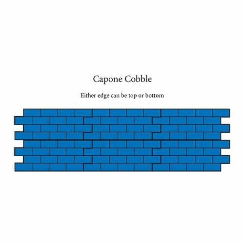 capone-cobble-concrete-stamp-layout