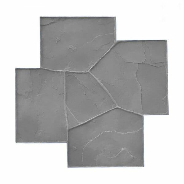 castlestone-concrete-stamp-floppy-walttools