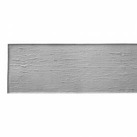 centennial-plank-single-concrete-stamp-walttools-floppy