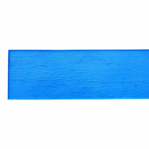 centennial-plank-single-concrete-stamp-walttools-light-blue