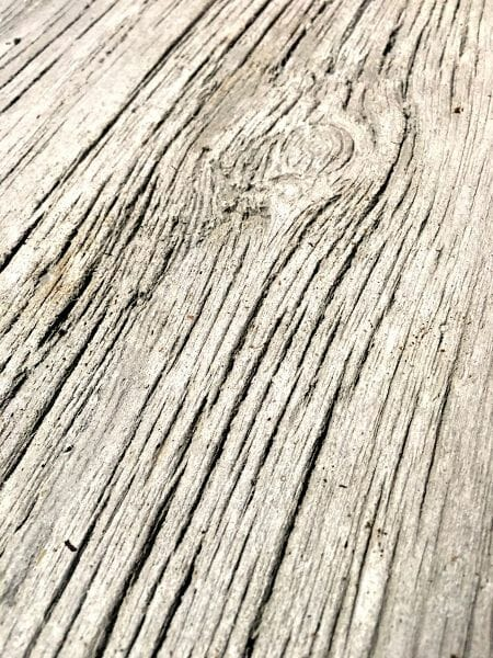 centennial-plank-stamped-concrete-walttools-example-close-up-2