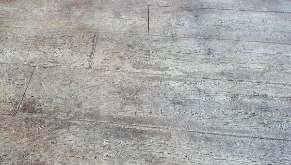 centennial-plank-stamped-concrete-walttools-example-6