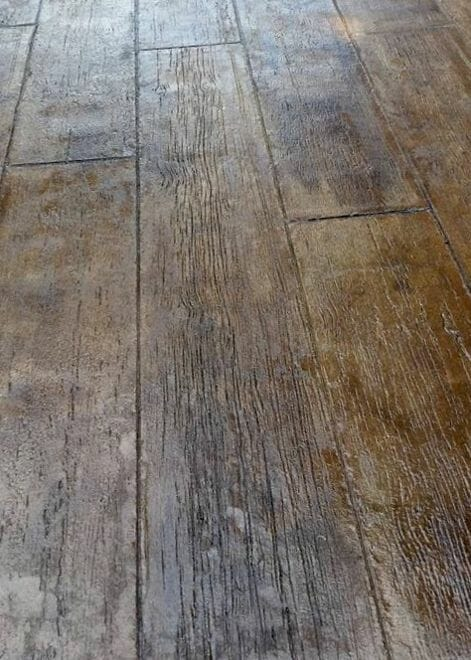 centennial-plank-stamped-concrete-walttools-example-3