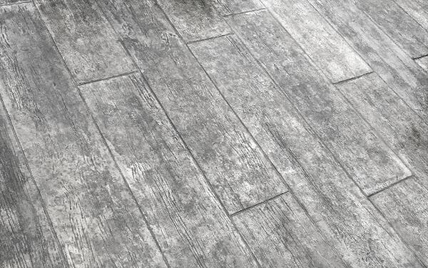 centennial-plank-stamped-concrete-walttools-example-7