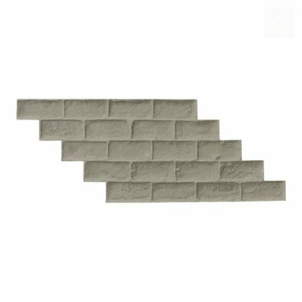 georgetown-concrete-stamp-floppy-walttools