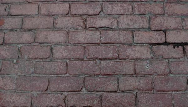 georgetown-brick-stamped-concrete-walttools-example-2