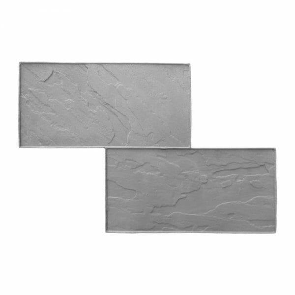 grand-running-bond-concrete-stamp-floppy
