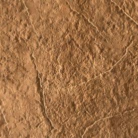 Heavy Quarry Stone