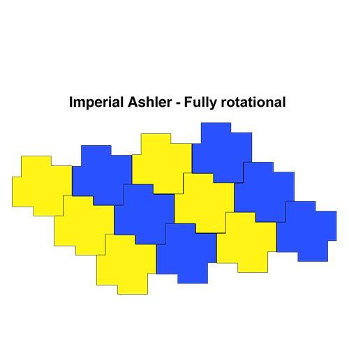 imperial-ashler-concrete-stamp-set-layout-walttools